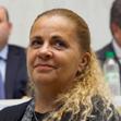 Diretora Vice-Presidente- Ana Helena Curti
