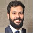 Diretor Tesoureiro- Bruno Pereira