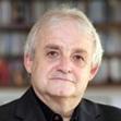 DiretorPresidente- Jan Eichbaum