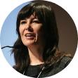 Diretora Vice Presidente - Renata Motta