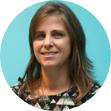 Diretora de Secretaria - Paula Alzugaray