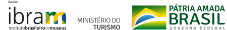 BarraLogosGovernoFederal2019-MinTurismo