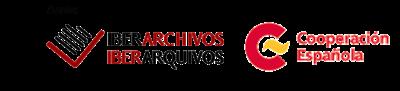 Logo_aplicação em site